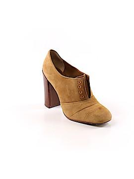 Tory Burch Heels Size 7