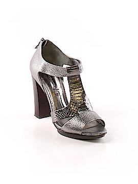 BCBGMAXAZRIA Heels Size 5 1/2