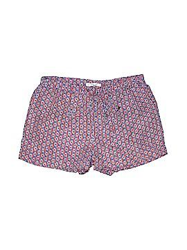 10 Crosby Derek Lam Shorts Size S