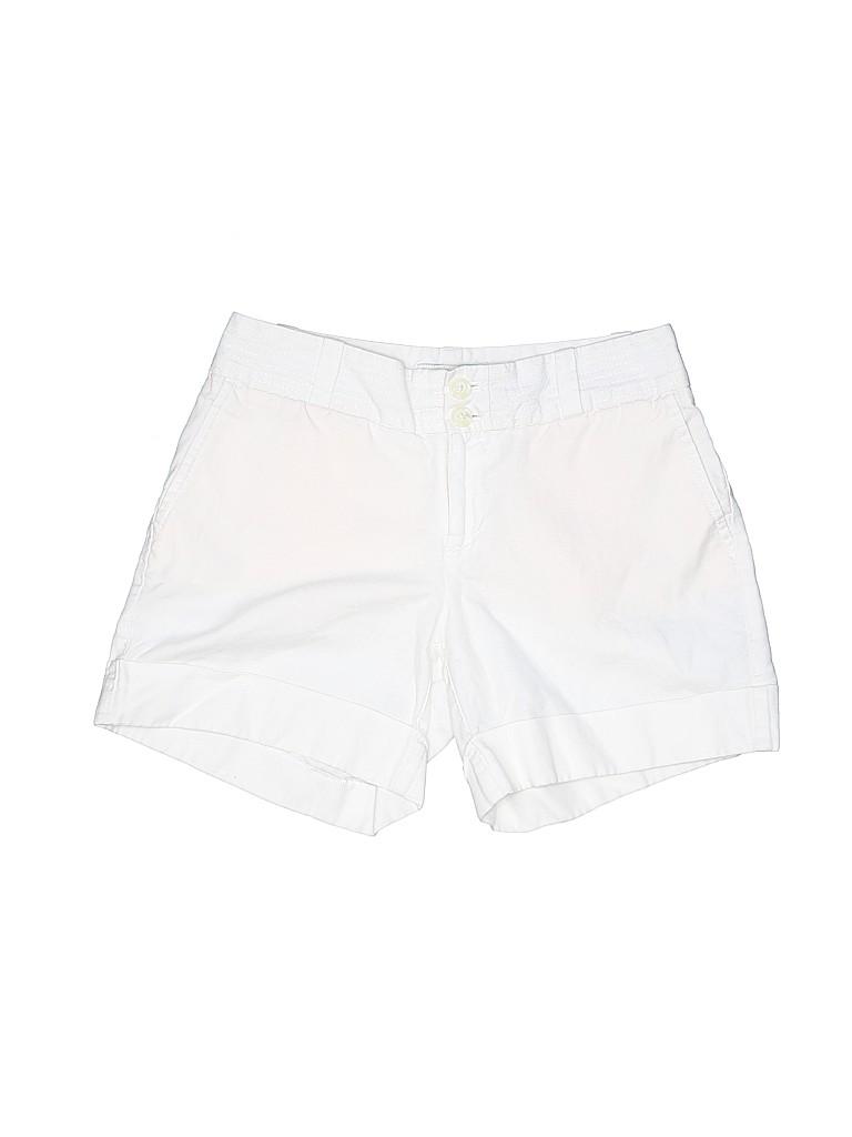 Banana Republic Factory Store Women Shorts Size 0