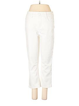 Melissa McCarthy Seven7 Jeans Size 8