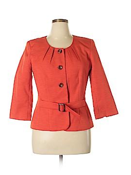 Isabella suits Jacket Size 14