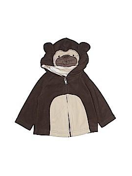 Koala Kids Zip Up Hoodie Size 6 mo