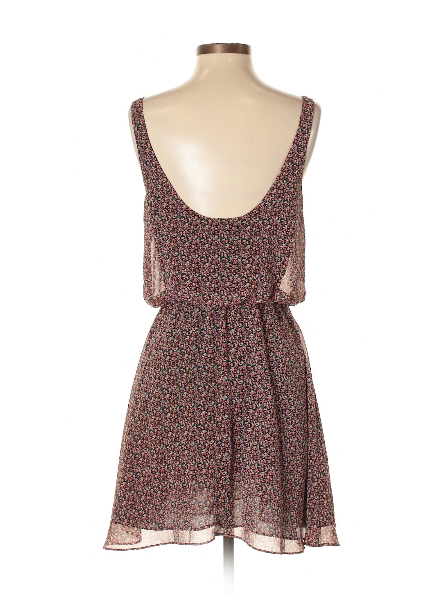 Selling Casual Kincaid Patterson J Dress BxP4ZB