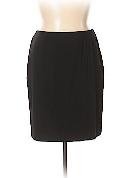 Valerie Stevens Casual Skirt Size 16