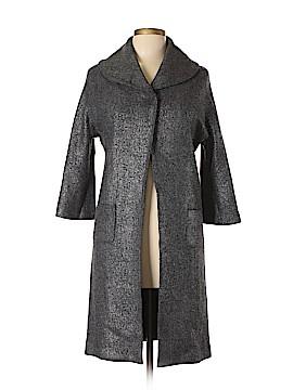 Morgane Le Fay Wool Coat Size M