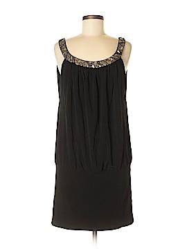 Marc Bouwer Glamit! Cocktail Dress Size 8