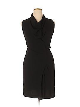Joseph Casual Dress Size 38