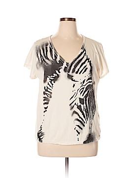 Denim & Supply Ralph Lauren Short Sleeve T-Shirt Size XL