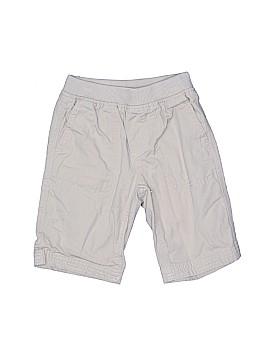Tea Shorts Size 5