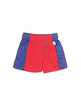 Allura Athletic Shorts Size 0-3 mo