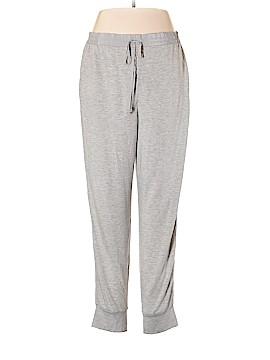 St. John Casual Pants Size L