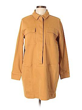 ASOS Casual Dress Size 14 (UK)