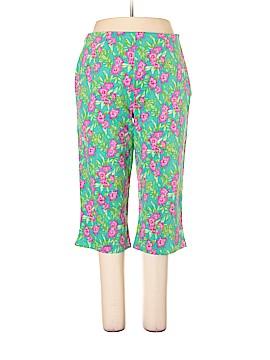 Denim & Co Casual Pants Size 16