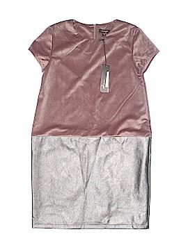 Imoga Dress Size 12