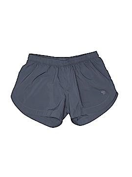 Mountain Hardwear Athletic Shorts Size S