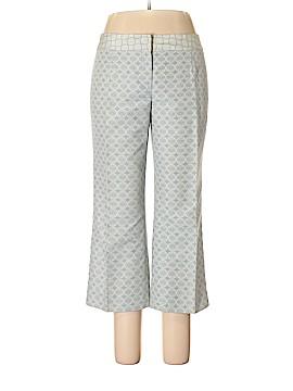 Etcetera Casual Pants Size 16