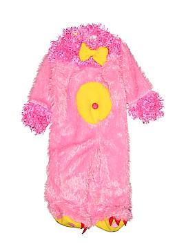 Rubie's Costume Company Costume Size 6-12 mo