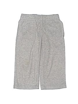 Koala Baby Sweatpants Size 18 mo