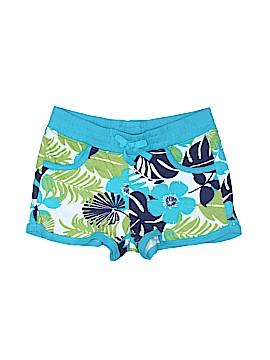 Crazy 8 Shorts Size 5 / 6