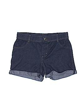 Circo Denim Shorts Size 12