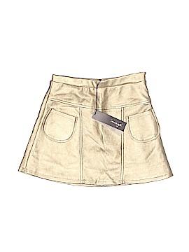 Imoga Skirt Size 5