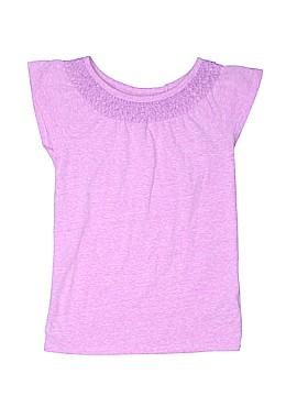 Circo Short Sleeve T-Shirt Size 7 / 8