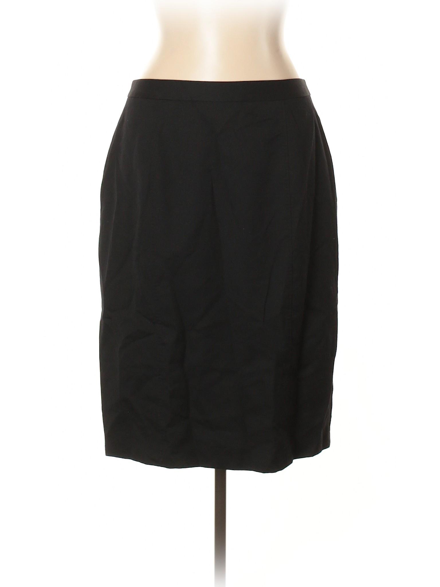 Boutique Skirt Skirt Boutique Casual Skirt Casual Boutique Boutique Casual Skirt Casual Casual Boutique vwHxA7g