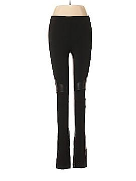 BCBGMAXAZRIA Leggings Size XXS