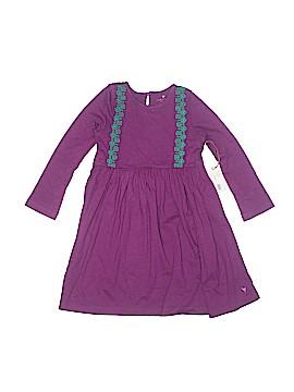 Pink Chicken Dress Size 6