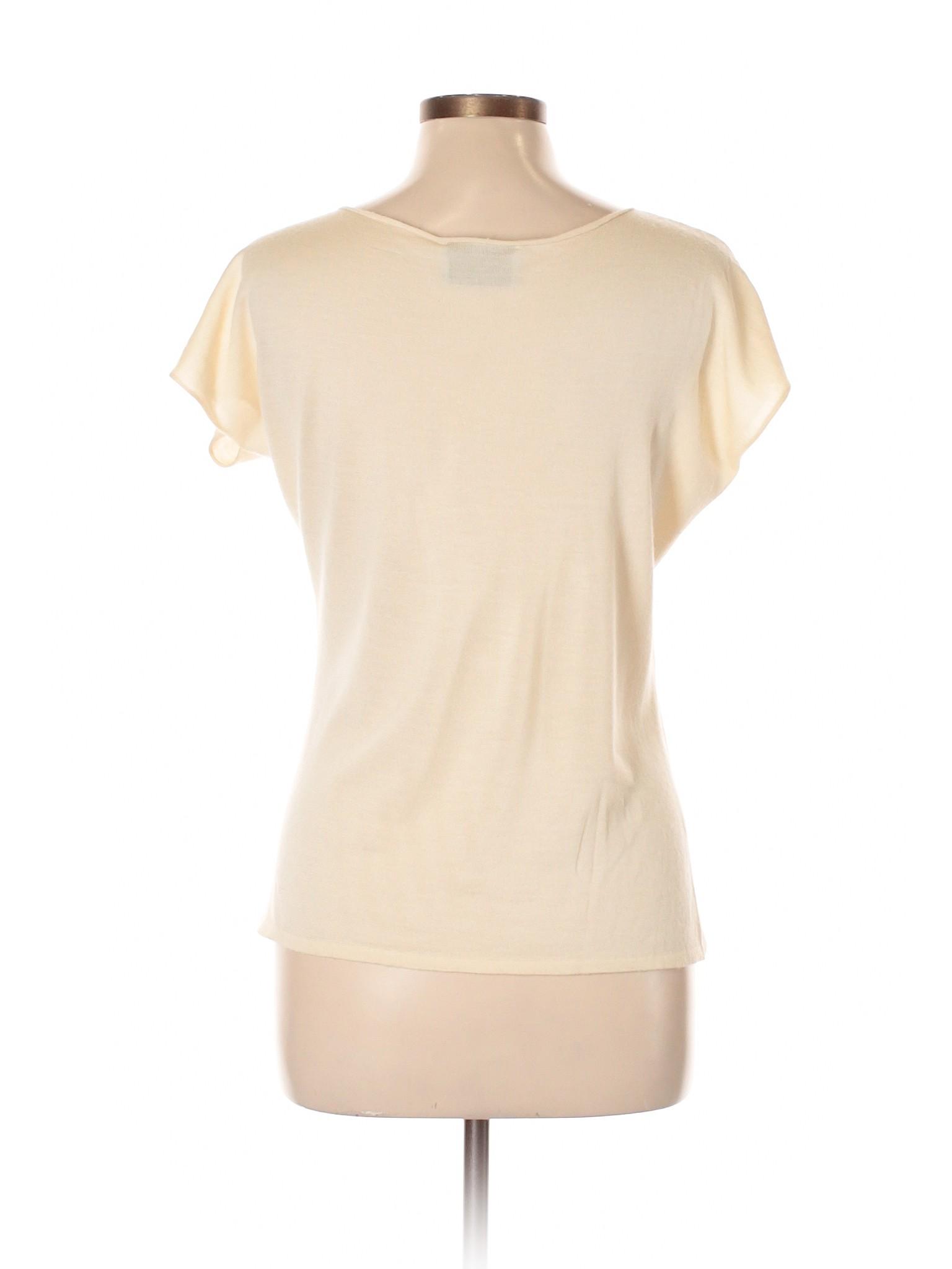Boutique Boutique Sweater Dusan Pullover Dusan Silk 7zwBSxdSWq