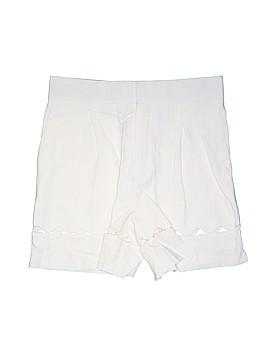 Chloé Dressy Shorts Size 36 (EU)