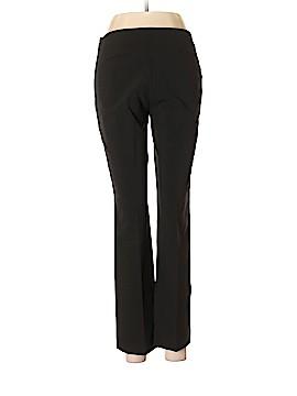 Lou & Grey Dress Pants Size XS