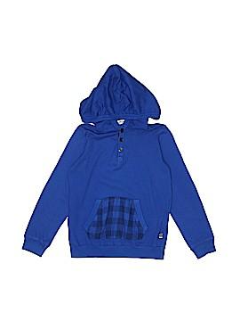 Splendid Pullover Sweater Size 4 - 5
