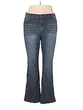 Westport 1962 Jeans Size 16