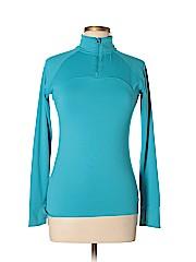 Under Armour Women Track Jacket Size M