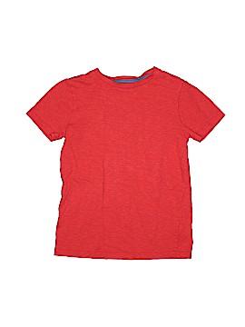Mini Boden Short Sleeve T-Shirt Size 9