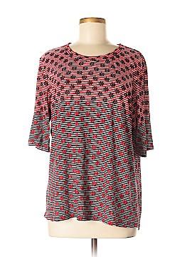 Life Style Short Sleeve T-Shirt Size XL
