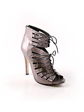 DV by Dolce Vita Heels Size 6 1/2