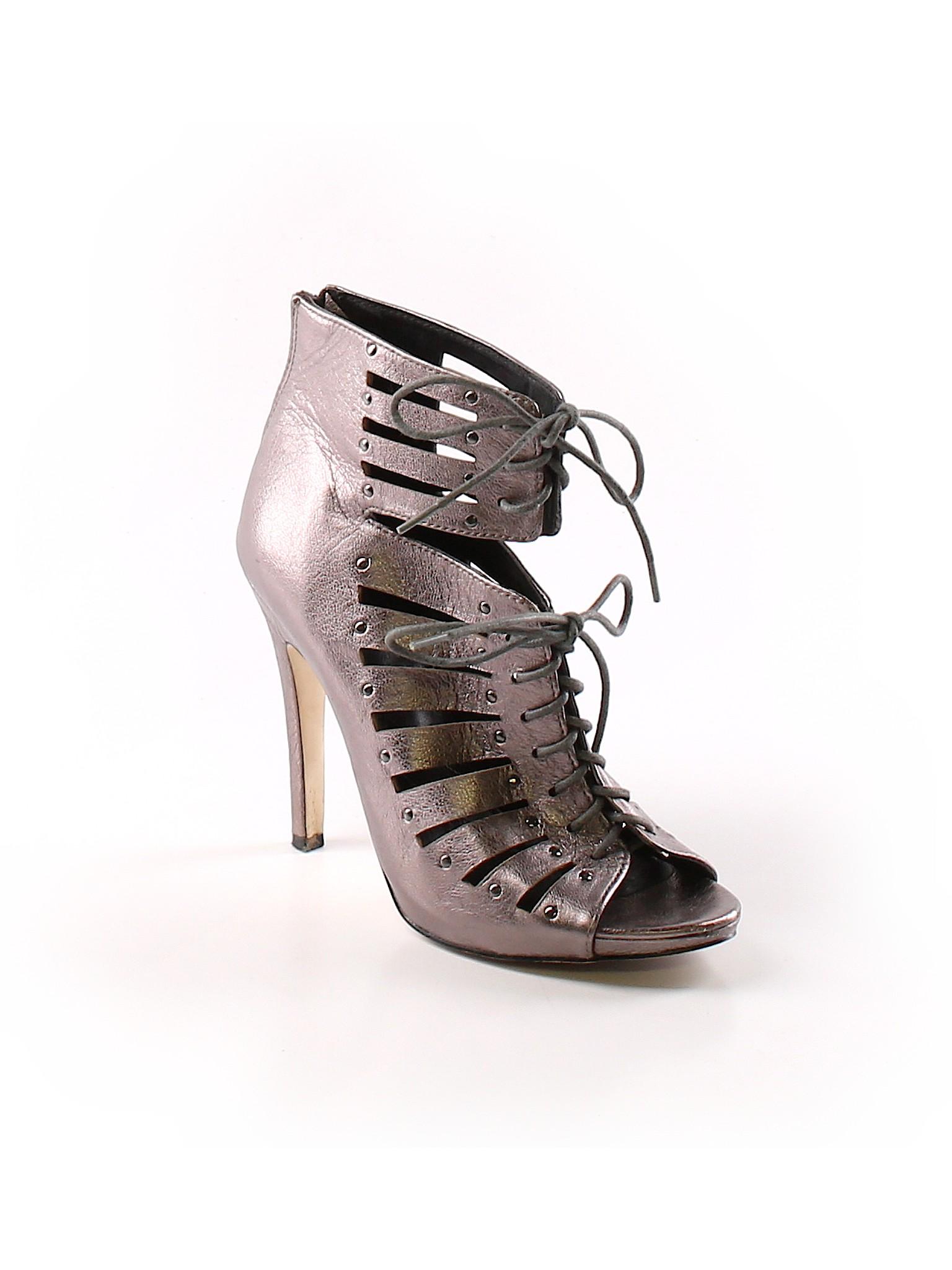 Vita Boutique Dolce DV by Heels promotion UqqI04wA