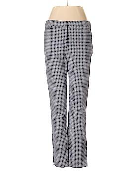 Adrianna Papell Khakis Size 6