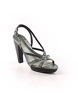 Max Studio Heels Size 6 1/2
