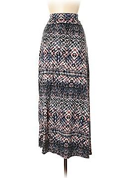 Secret Charm Casual Skirt Size M