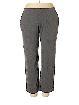 White House Black Market Casual Pants Size 20 (Plus)