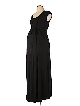 JW Japanese Weekend Casual Dress Size M (Maternity)
