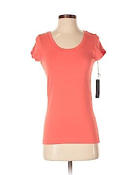 Carole Little Short Sleeve T-Shirt Size S