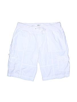 G.H. Bass & Co. Cargo Shorts Size XL