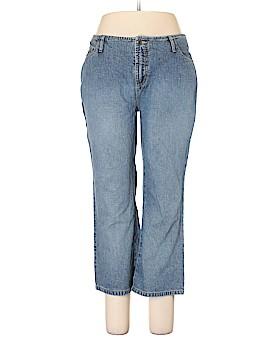 Xhilaration Jeans Size 15