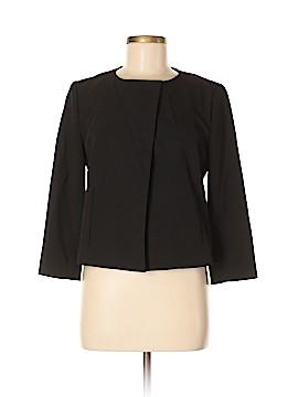 Madison Jacket Size 6