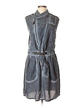 Louis Vuitton Casual Dress Size 40 (FR)